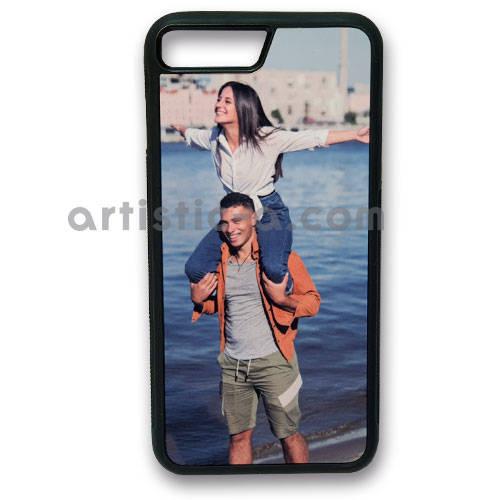 Funda iPhone 7 plus personalizada