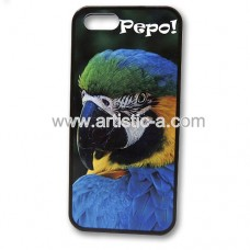 Funda iPhone 5 personalizada