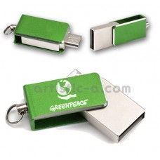 Pendrive mini OTG