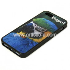 Funda Carcasa iPhone 5 personalizada