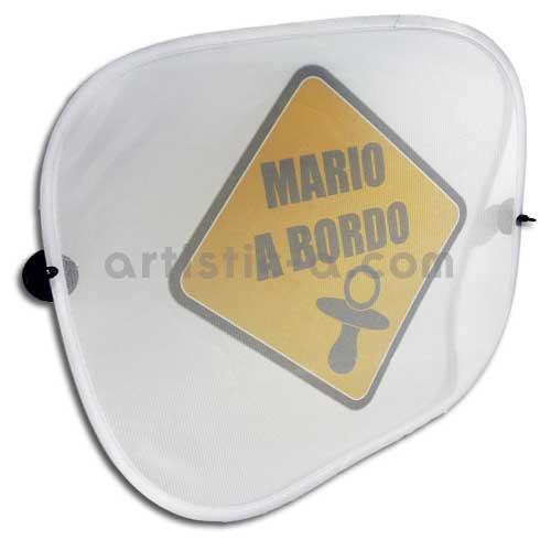 parasoles personalizados