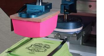 taller de tampografia