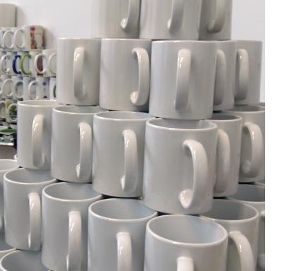 tazas para personalizar